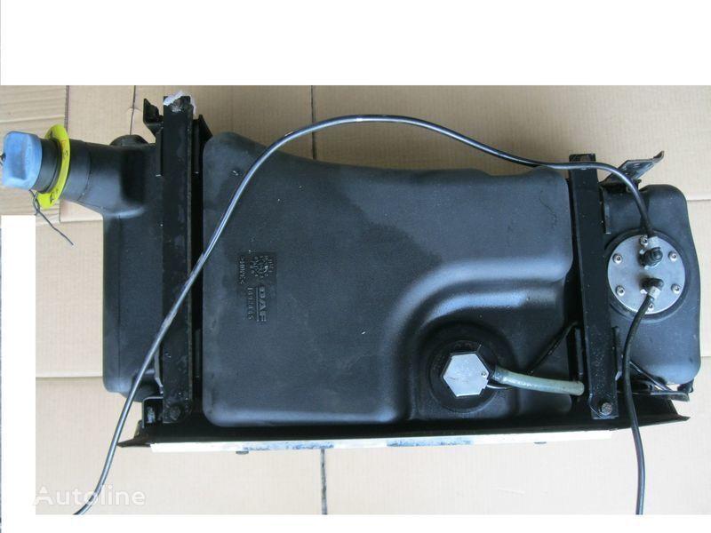verkauf von adblue tanks f r daf cf 85 sattelzugmaschine aus polen adblue tank kaufen rt4705. Black Bedroom Furniture Sets. Home Design Ideas