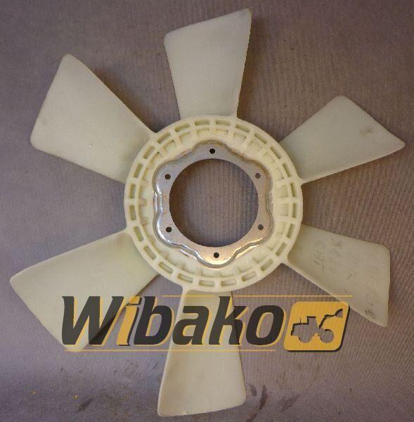 Verkauf von fan caterpillar 65033 k hlerl fter f r 65033 for 65033