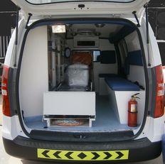 verkauf von neue hyundai h1 petrol rettungswagen krankenwagen aus den vereinigten arabischen. Black Bedroom Furniture Sets. Home Design Ideas